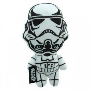 Star Wars Toy - Storm Trooper