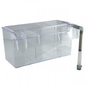 Ista Hang-on Breeding Box - Large